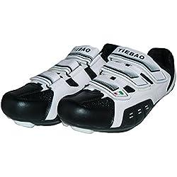 protectWEAR - Chaussures de vélo de Route RRS-WS-43