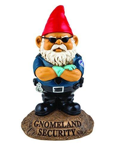 bigmouth-inc-gnomeland-sicherheit-garden-gnome