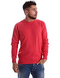 Gas 561840 Pullover Man