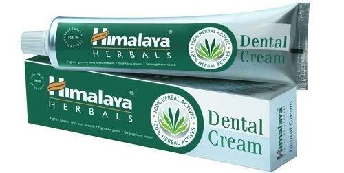 himalaya-herbal-dental-crema-pasta-de-dientes-100g-para-gum-cuidado