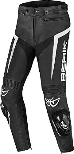 Berik Misle - Pantaloni da motociclista