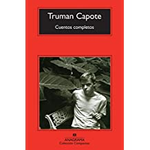 Cuentos completos / The Complete Stories