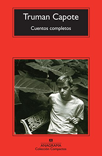 Cuentos Completos descarga pdf epub mobi fb2