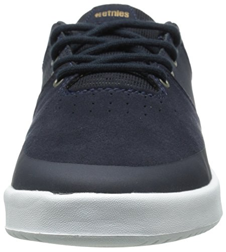 Etnies Highlite Navy Blue