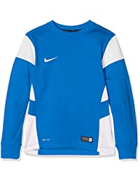 L Amazon Amazon Nike Abbigliamento Nike L it it pwFPg