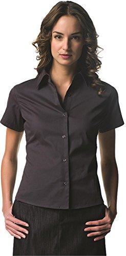 Produktbeispiel aus der Kategorie Damen Blusen & Tuniken