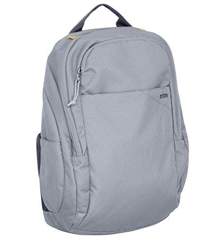 stm-bags-velocity-prime-zaino-per-laptop-13-pollici-grigio-ghiaccio
