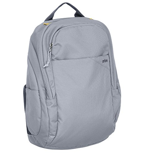 stm-bags-velocity-prime-mochila-para-ordenador-portatil-de-13-color-gris-hielo