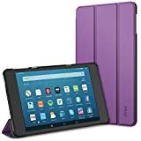 JETech Case for All-New Amazon Fire HD 8 Tablet (8th / 7th
