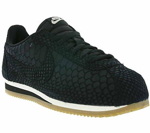 Nike - 861677-002, Scarpe sportive Uomo Nero