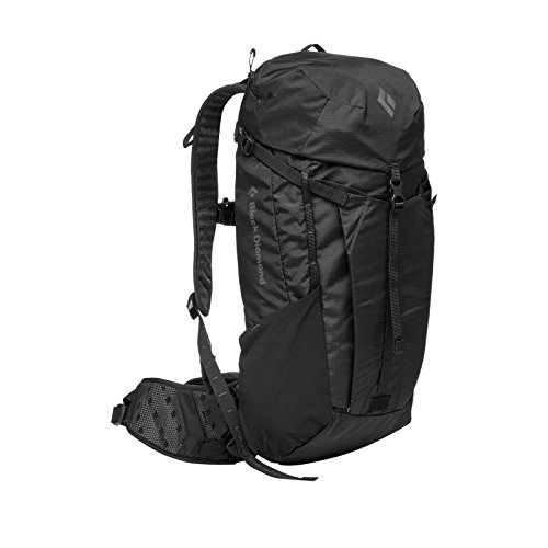 Bolt 24 Backpack - Sac à dos randonnée