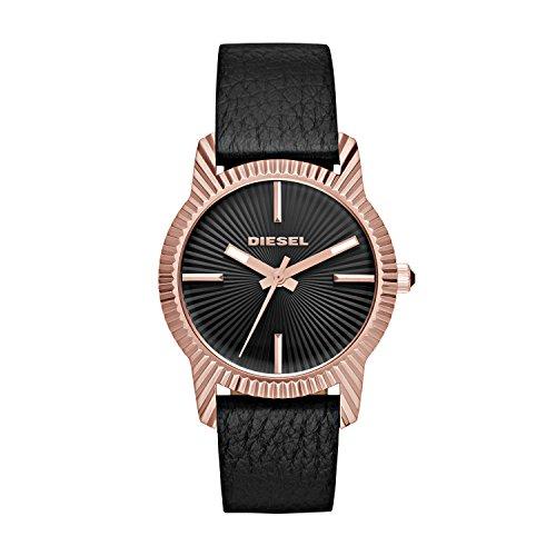 Diesel Damen-Uhren DZ5512
