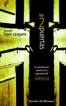 Las Dos Puertas - Cosido (Caminos) por Manuel López Casquete