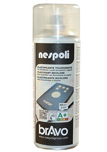 bombe-de-peinture-arosol-en-spray-plastifiant-incolore-vernis-brillant-chrome-argent-ou-or-effet-mta