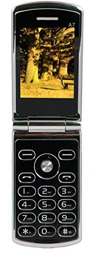 Surya F FOOK Flip Phone