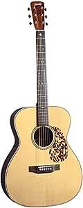 Blueridge-BR - 50 163A de guitare en Palissandre