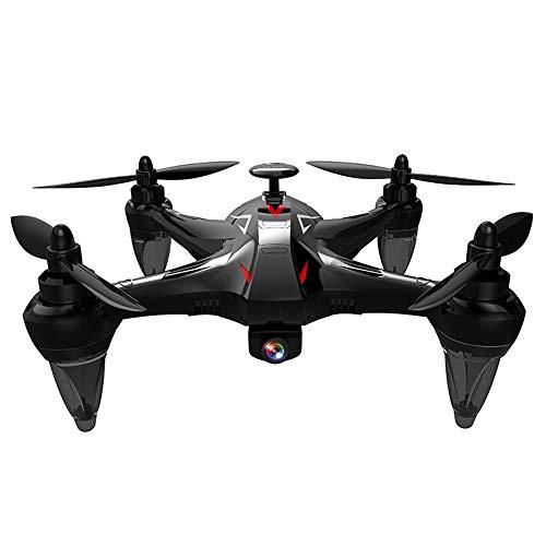 camera wifi pour drone