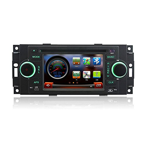 car-dvd-player-gps-navigation-for-chrysler-300c-limited-touring-chrysler-aspen-chrysler-pt-cruiser-d