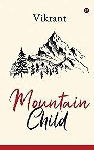Mountain Child
