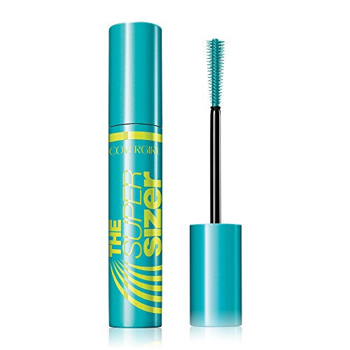 covergirl-super-sizer-by-lashblast-mascara-black
