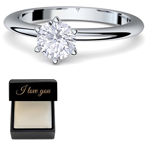 engagement-ring-by-amoonic-made-with-swarovski-zirconia-proposal-ring-luxury-ring-box-silver-925-i-l