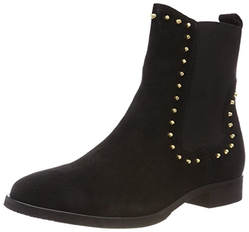 Shoe the Bear Marla Studs, Chelsea Boots Femme