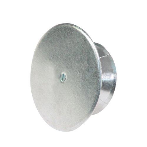 kamino-flam-331907-coperchio-per-foro-camino-con-isolamento-e-imbuto