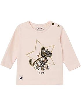 Chipie Baby-Mädchen T-Shirt Elite
