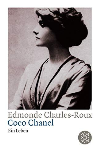 Coco Chanel: Ein Leben (Fischer Taschenbücher)