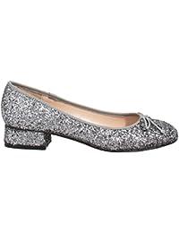 Parfois Zapatos Trendy - Mujeres