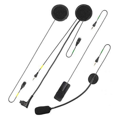 cellular-line-kit-micro-pour-interphone-f3s-f4s-f5s-integral-jet