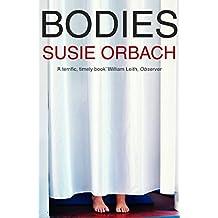 Bodies (Big Ideas)