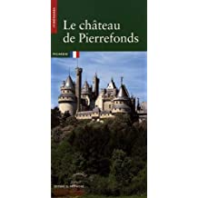 CHATEAU DE PIERREFONDS (LE)