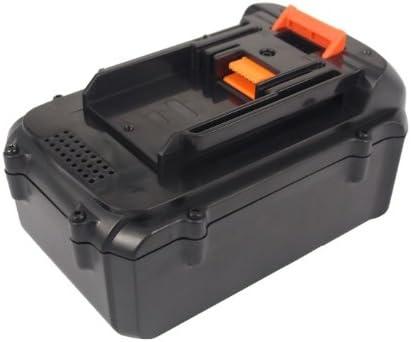 Cameron Sino 3000 mAh mAh mAh 108.0wh batteria di ricambio per Makita mub360dz | The Queen Of Quality  | Shopping Online  | Servizio durevole  b3e118
