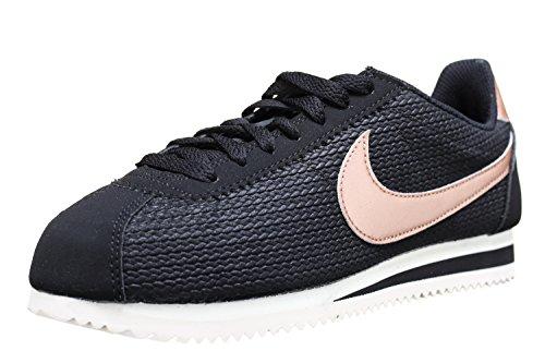 Nike-861660-002-Chaussures-de-Sport-Femme