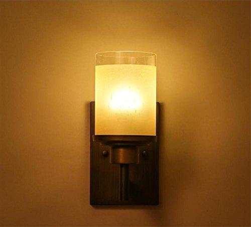 bzjboy-wandleuchte-wandlampe-wandbeleuchtung-wandleuchten-wandleuchte-wandleuchte-glas-lampenschirme