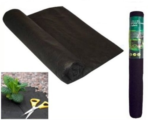 3-x-rolls-of-weed-control-fabric-membrane-ground-cover-sheet-garden-landscape