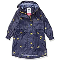 ملابس خارجية Big Golightly للفتيات من Joules Umbreducks 9-10