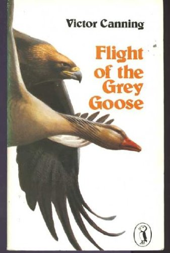 flight-of-the-grey-goose-puffin-books