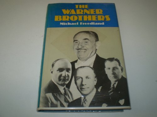 warner-brothers-by-michael-freedland-1983-06-05