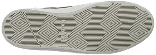 Boxfresh Esb, Sneaker Uomo Brown (Brown)