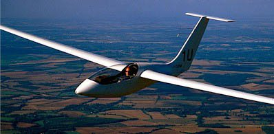 nationwide-gliding-experience
