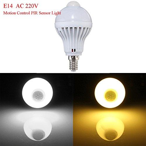 bazaar-e14-5w-18-smd-2835-led-controllo-del-movimento-sensore-pir-lampada-lampadina-220v-ac