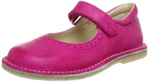 Naturino 4875 C 200677801 Mädchen Ballerinas Pink (FUXIA 9103)