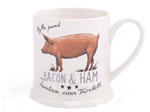 creative-tops-country-farmers-market-pig-design-stoneware-footed-tankard-mug-multi-colour