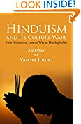 #8: Hinduism and its culture wars