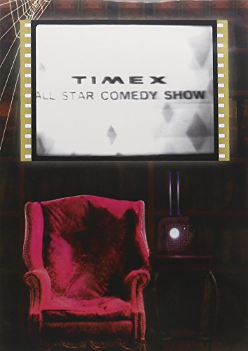 timex-all-star-comedy-show-import-usa-zone-1
