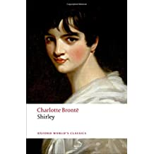 Shirley (World Classics)