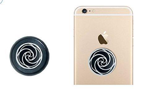 metallic-handy-befestigung-antimagnetisch-handy-magnetverschluss-handy-selbstklebend-universal-stark