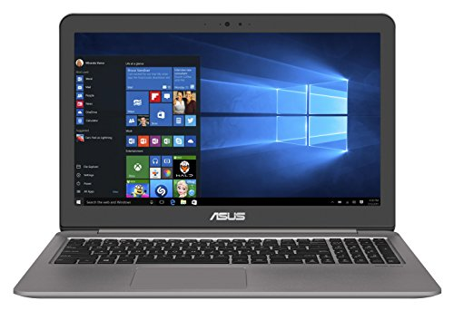 ASUS-BX501UX-DM097R-OSS-156-inch-ZenBook-Grey-Intel-Core-i7-7500U-Processor-8GB-RAM-256GB-SSD-NVIDIA-GTX960M-Dedicated-Graphics-Windows-10-Pro